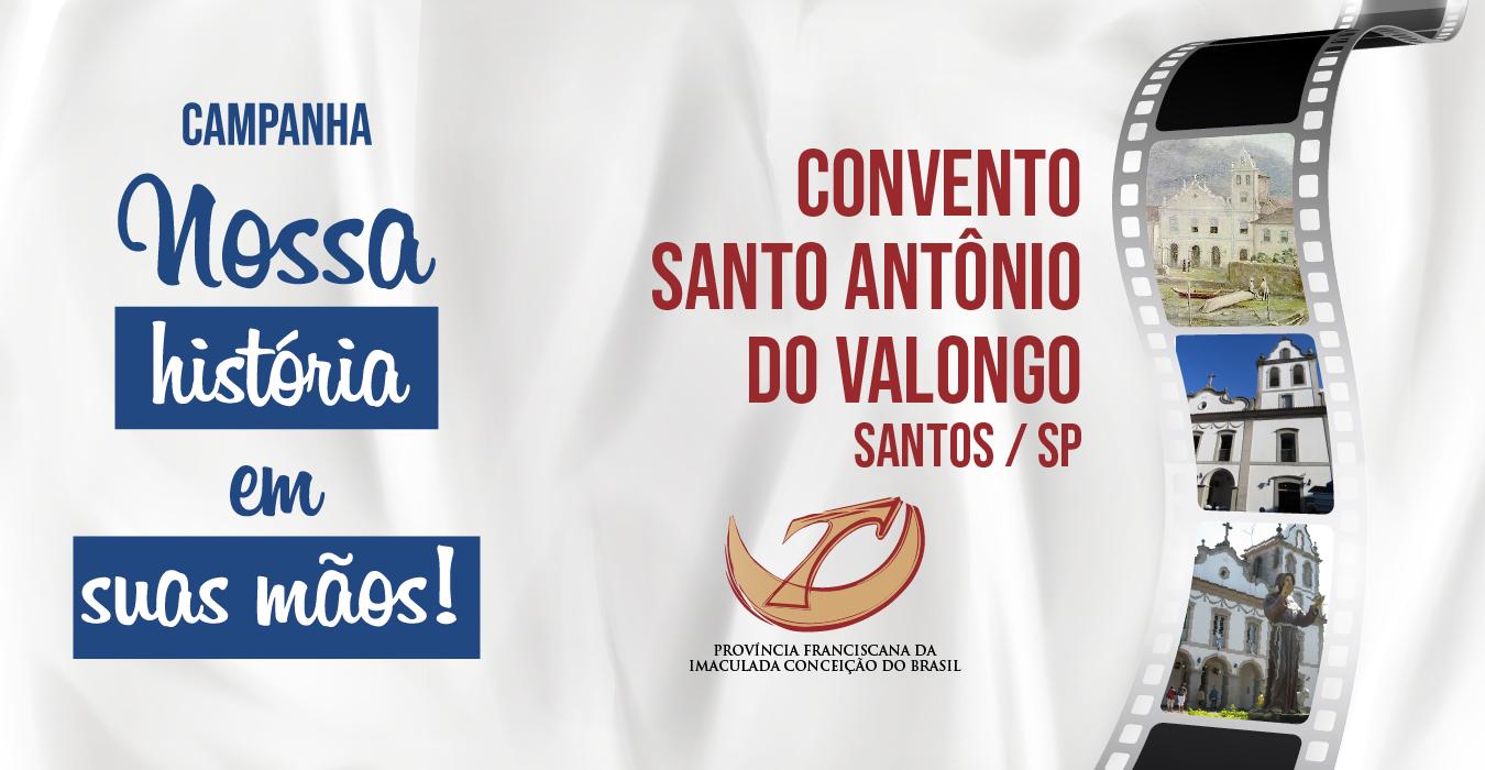 https://app.payplace.com.br/pvf/doacao/convento-do-valongo-sp
